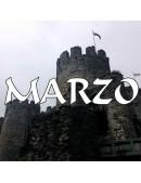 EVENTOS EN MARZO